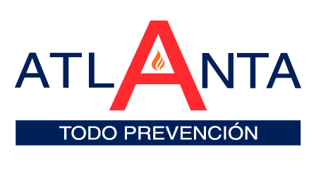 Seguridad Integral Atlanta
