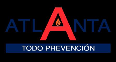Seguridad Integral Atlanta